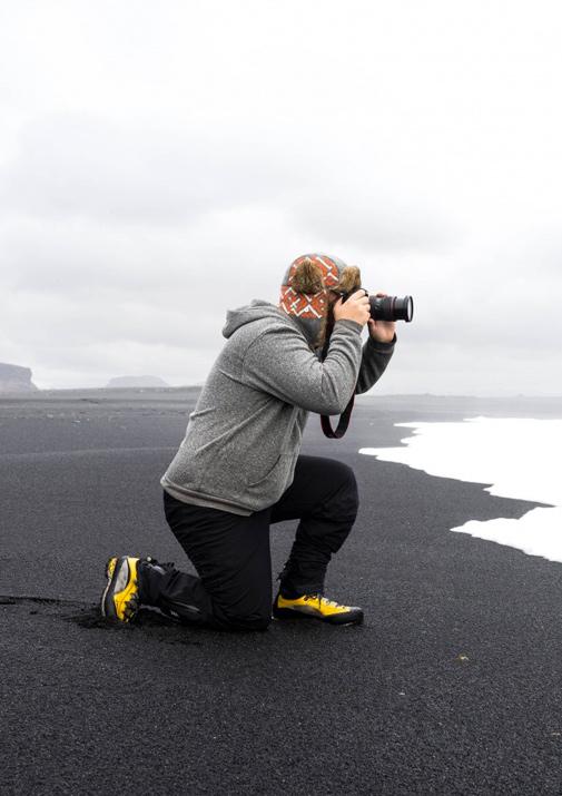 doyle-photographer